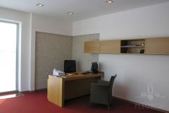 Aranżacja biura VERANO 2